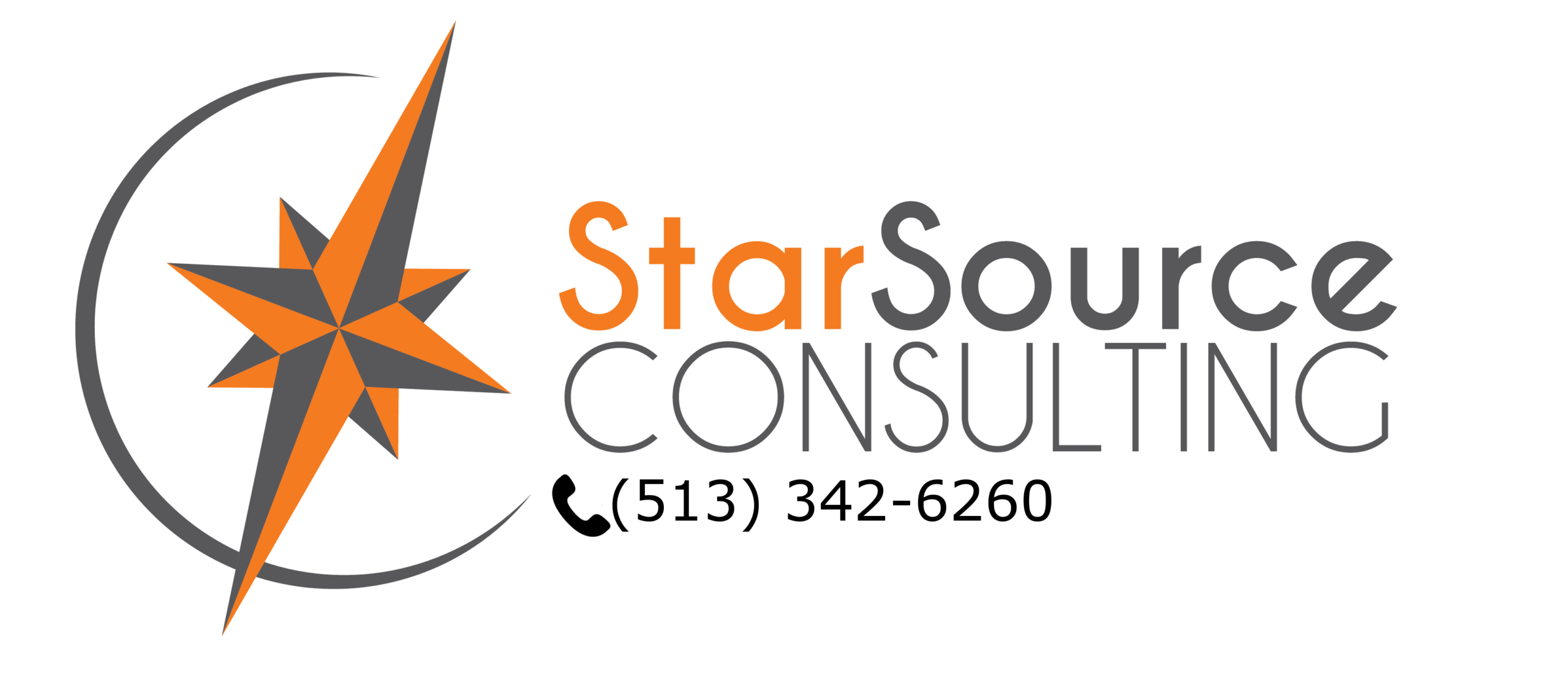 StarSource Consulting